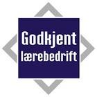 godkjent-laerebedrift_small